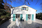 A VENDRE Maison Saint Maximin La Sainte Baume 4 pièce(s) 130 m2 6/14