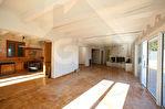 A VENDRE Maison Saint Maximin La Sainte Baume 4 pièce(s) 130 m2 7/14