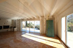 A VENDRE Maison Saint Maximin La Sainte Baume 4 pièce(s) 130 m2 9/14