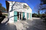 A VENDRE Maison Saint Maximin La Sainte Baume 4 pièce(s) 130 m2 12/14