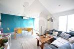 Appartement à vendre 4 pièces de 76m2 avec balcon et parking à Martigues Ferrières 2/8