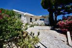 Maison T7 d'environ 200 m2 avec piscine et garage sur 878 m2 de terrain 1/15
