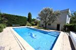 Maison T7 d'environ 200 m2 avec piscine et garage sur 878 m2 de terrain 2/15