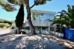 Maison T7 d'environ 200 m2 avec piscine et garage sur 878 m2 de terrain 3/15