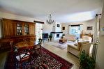 Maison T7 d'environ 200 m2 avec piscine et garage sur 878 m2 de terrain 4/15