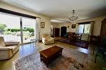 Maison T7 d'environ 200 m2 avec piscine et garage sur 878 m2 de terrain 5/15