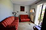 Maison T7 d'environ 200 m2 avec piscine et garage sur 878 m2 de terrain 8/15