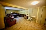 Maison T7 d'environ 200 m2 avec piscine et garage sur 878 m2 de terrain 12/15