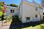 Maison T7 d'environ 200 m2 avec piscine et garage sur 878 m2 de terrain 13/15