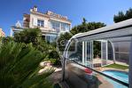 Maison 340m2 à vendre avec piscine et dépendances à Carry le Rouet 1/14