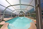 Maison 340m2 à vendre avec piscine et dépendances à Carry le Rouet 2/14