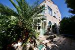 Maison 340m2 à vendre avec piscine et dépendances à Carry le Rouet 3/14