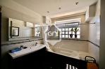 Maison 340m2 à vendre avec piscine et dépendances à Carry le Rouet 9/14