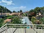 Maison 340m2 à vendre avec piscine et dépendances à Carry le Rouet 14/14