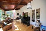 Maison T5 à vendre sur terrain de 790 m2 à BOUC BEL AIR 2/18
