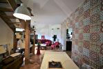 Maison T5 à vendre sur terrain de 790 m2 à BOUC BEL AIR 3/18