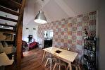 Maison T5 à vendre sur terrain de 790 m2 à BOUC BEL AIR 5/18