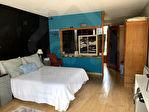 Maison T5 à vendre sur terrain de 790 m2 à BOUC BEL AIR 7/18