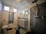 Maison T5 à vendre sur terrain de 790 m2 à BOUC BEL AIR 8/18