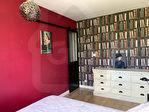 Maison T5 à vendre sur terrain de 790 m2 à BOUC BEL AIR 9/18