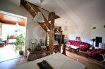 Maison T5 à vendre sur terrain de 790 m2 à BOUC BEL AIR 15/18
