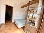 Appartement 80m2 Meublée Sausset Les Pins 3 pièce(s) 8/9
