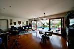 MAISON DE PLAIN PIED 97 m2 sur 360 m2 TERRAIN PISCINE ET GARAGE 10/18