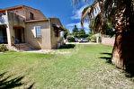 MAISON  170 m2 terrain 1280m2  double garage et piscine et parking 16/16