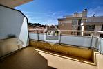 Appartement T2 à vendre avec parking privé à Carry Le Rouet 3/9