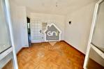 Appartement T2 à vendre avec parking privé à Carry Le Rouet 4/9