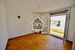 Appartement T2 à vendre avec parking privé à Carry Le Rouet 5/9