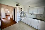 Appartement T2 à vendre avec parking privé à Carry Le Rouet 8/9