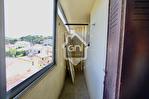 Appartement T2 à vendre avec parking privé à Carry Le Rouet 9/9