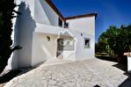 A vendre vue mer Maison contemporaine T5 160 m2 double garage 2/14