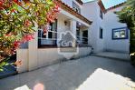 A vendre vue mer Maison contemporaine T5 160 m2 double garage 3/14