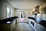 A vendre vue mer Maison contemporaine T5 160 m2 double garage 4/14