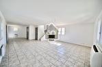 A vendre vue mer Maison contemporaine T5 160 m2 double garage 5/14