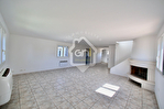 A vendre vue mer Maison contemporaine T5 160 m2 double garage 6/14
