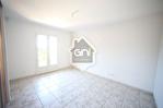 A vendre vue mer Maison contemporaine T5 160 m2 double garage 7/14