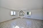 A vendre vue mer Maison contemporaine T5 160 m2 double garage 9/14