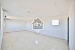 A vendre vue mer Maison contemporaine T5 160 m2 double garage 10/14