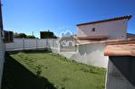A vendre vue mer Maison contemporaine T5 160 m2 double garage 11/14