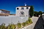 A vendre vue mer Maison contemporaine T5 160 m2 double garage 13/14