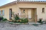 Maison Cheval Blanc 5 pièce(s) 131 m2 14/14