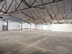 ENTREPOT LA RENAUDIERE - 820 m2 1/2