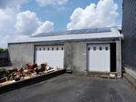 ENTREPOT LA RENAUDIERE - 820 m2 2/2