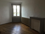 MAISON ST PIERRE MONTLIMART - 5 pièce(s) - 78 m2 3/5