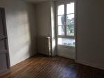 MAISON ST PIERRE MONTLIMART - 5 pièce(s) - 78 m2 4/5