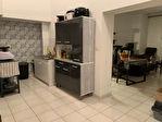 Appartement Beaupreau 2 pièce(s) 61 m2 3/4