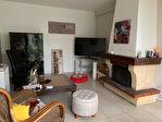Maison Beaupreau 5 pièce(s) 98 m2, 3 chambres. 1/5